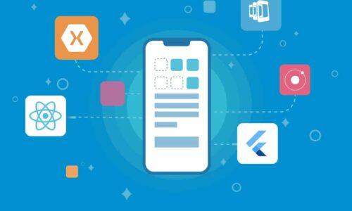 Sorts of Business Phone Frameworks