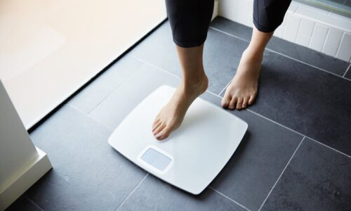 3 Successful Weight reduction Tips